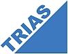 TRIAS Management- und Entwicklungsgesellschaft mbH